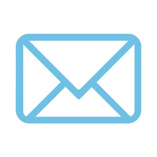email contatez nous
