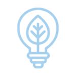 Pictogram énergies renouvelables
