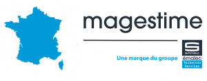 Magestime