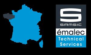 Emalec Bretagne
