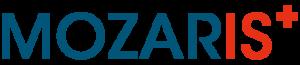 mozaris logo