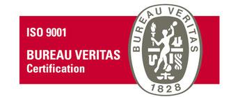 Logo-habilitation-climatisation